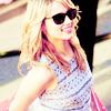 Glee Cast.! / Don't stop believin' ♫ † (2010)