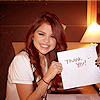 Photo de selena-marie-gomez-shoow