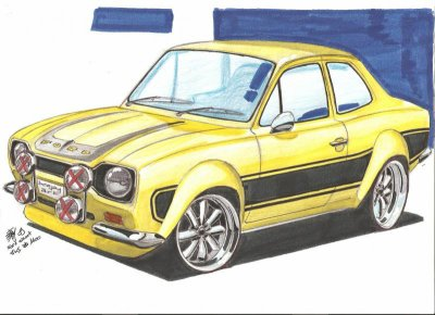 Escorts pontiac il Used Ford Escort For Sale - CarGurus