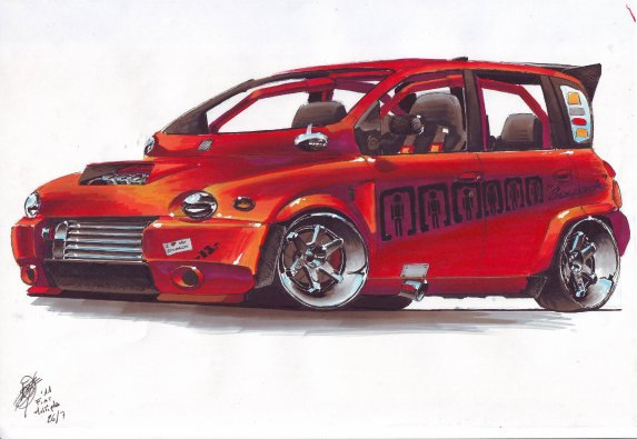 fiat punto tuning html with 3022070972 Fiat Multipla Six Pack on Contract Vanzare Cumparate 69791 also Viewtopic together with Pack  oules De Phares Xenon Effects Pour Suzuki Swift P 6777 additionally Pot Monta Eu Senzorul 53681 moreover Picture657812.