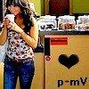 Precious-MissV