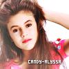candy-alyssa