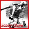 Honey-l0ove