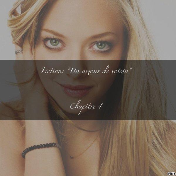-Chapitre 1-
