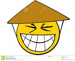 Smiley Japonais Blog De Loveasiadu59