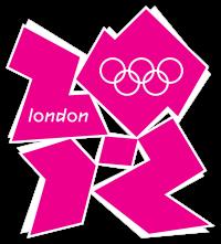 LES JO DE LONDRES 2012