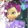 Diivawiinx
