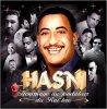 amine99-hasni