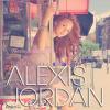 Alexis-Jordan-Daily