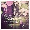 MichaelTrevino