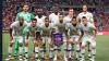 PSG-Atletico de Madrid International Champion Cup 2018-2019