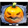 honneur : halloween