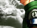 Pictures of Shikamaru030
