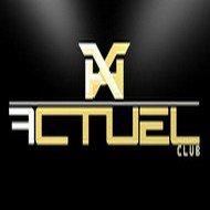 Actuel Club