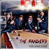 P.U.B.........The Ranger$(Day-Day,Longston,Julian and Spotlight)♥♥♥♥