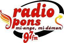 """RETROUVE MOI  EN """"PODCAST"""" DANS L'EMISSION ECRAN TOTAL SUR RADIO PONS !!!"""