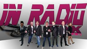 """INTERVIEW DEMAIN MATIN 9 H EN DIRECT SUR RADIO """" INRADIOMIXX"""""""