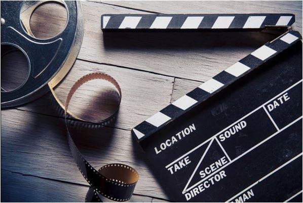 POUR LE TOURNAGE D'UN FILM FANTASTIQUE ET D'AVENTURE JE RECHERCHE