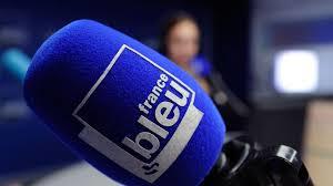LYDIA SUR FRANCE BLEU -INTERVIEW- JE VOUS DONNE RENDEZ VOUS LE 6 SEPT 21H50
