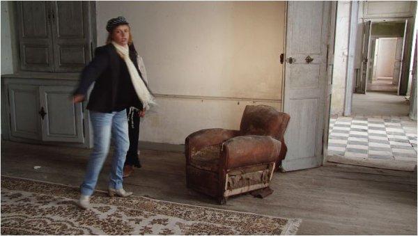 """Un tournage exceptionnelle hier pour le clip de l'artiste Belge """"GREG M"""" sur une  magnifique chanson à découvrir très prochainement"""