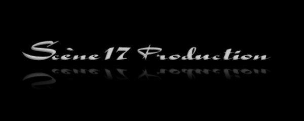 DEVIS CLIP  (tournage / montage du film) renseignements : scene17production.management@gmail.com