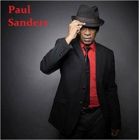"""PAUL SANDERS """"A CONTRE COURANT""""  UN CLIP SCENE17PRODUCTION"""