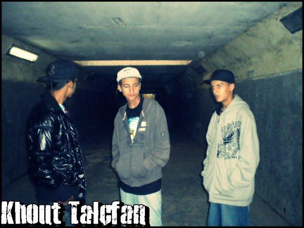 Khout Talcfan