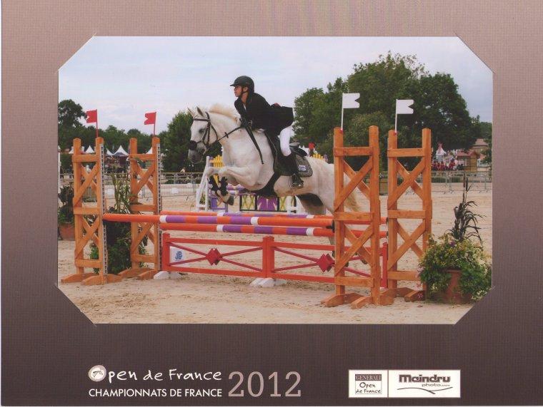 dernières photos; Lamotte 2012.
