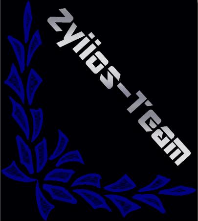 Blog de la Zyiios-Team - Menalt