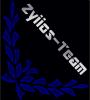 Zyiios-Team