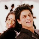 Photo de srkajol-love-story