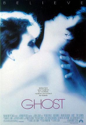 Ghost (Ce soir - 20H45 - TVBreizh)