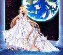 Photo de Sailor-Moon-RPG