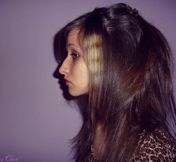 > Clara ♥ < ©