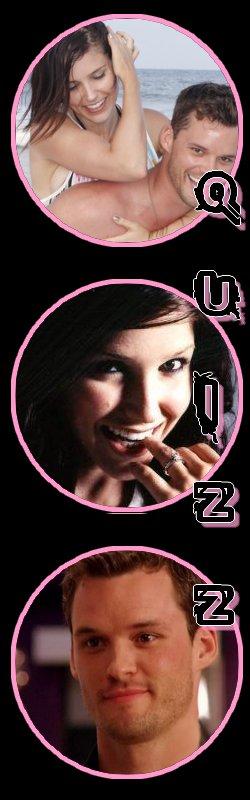 Quizz *
