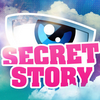 Photo de SECRET--ST0RY-----3