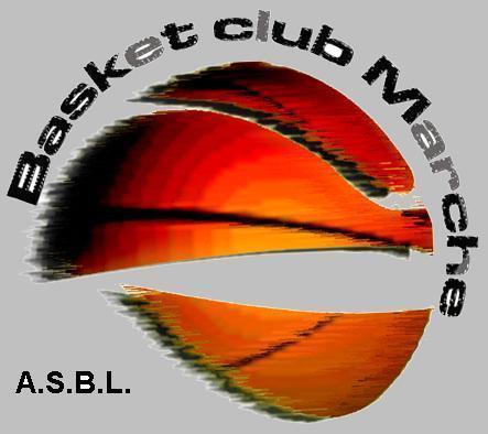 ASBL-BASKET MARCHE