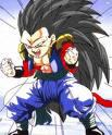 Photo de sangohan-dbz-24