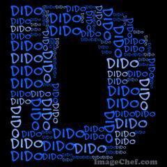 Blog de DIDO'S