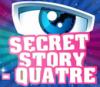 SECRETST0RY-QUATRE