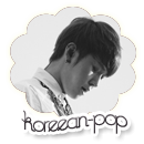 Photo de Koreean-Pop