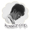 Koreean-Pop
