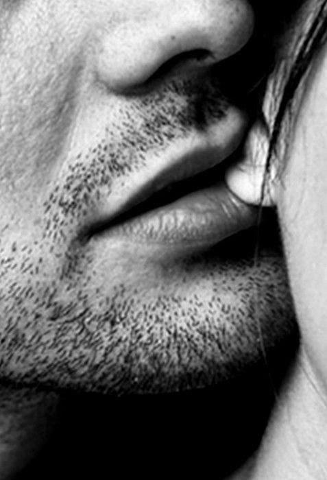 Blog de Sensuality-and-Desire