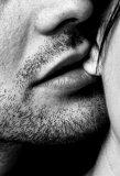 Photo de Sensuality-and-desire