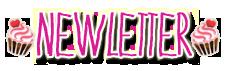 ♥ Newletter