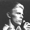 David Bowie - TVC15