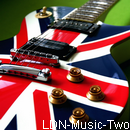 Photo de LDN-Music-Two