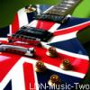 LDN-Music-Two