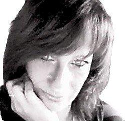 Un peu de noir et blanc suivant mon humeur ....