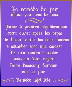 Jolie Phrases..